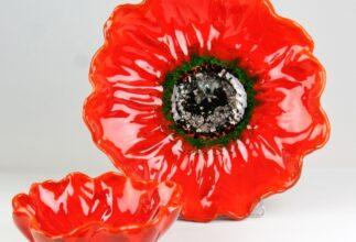 kamelo-ceramika-poppies_07