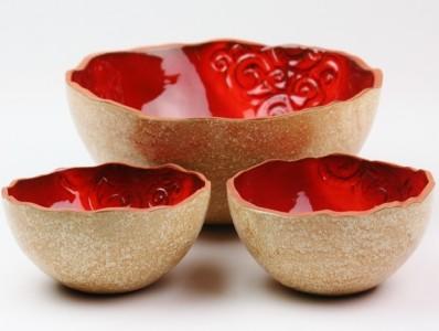 kamelo-ceramika-spisy-basic_01