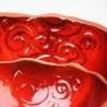 kamelo-ceramika-spisy-basic_08