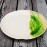 kamelo-ceramika-talerz-obiad-z-trawą
