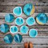 kamelo-ceramika-talerzyk-błękitna-laguna