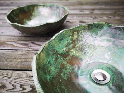 kamelo ceramika umywalka las_01