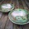 kamelo ceramika umywalka las_02