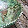 kamelo ceramika umywalka las_04