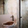 kamelo ceramika umywalka mini asymetryczna owalna_02