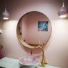 kamelo ceramika umywalka różowa_02