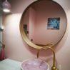 kamelo ceramika umywalka różowa_03