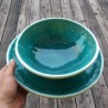 kamelo ceramika volant naczynia_01