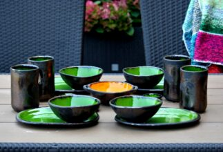 kamelo-ceramika-vulcano-basic-green_01