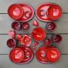 kamelo-ceramika-vulcano-basic-red_01