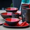 kamelo-ceramika-vulcano-basic-red_02