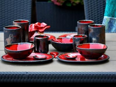 kamelo-ceramika-vulcano-basic-red_03