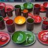 kamelo-ceramika-vulcano-basic_01