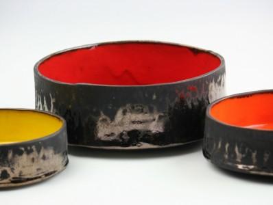 kamelo-ceramika-vulcano-bowls_01
