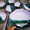 kamelo-ceramika-zestaw-Hibiskus
