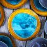 kamelo-ceramika-zestaw-Maggie