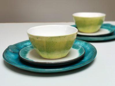 kamelo ceramika zestaw letni 1_03