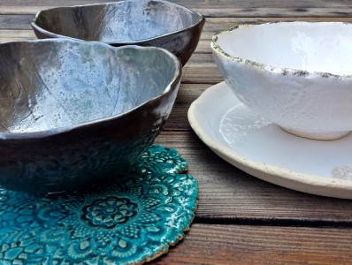 kamelo ceramika_beskidarts silverbrown_02