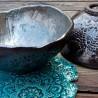 kamelo ceramika_beskidarts silverbrown_03