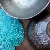 kamelo ceramika_beskidarts silverbrown_04