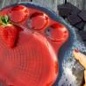 kamelo ceramika_truskawka w czekoladzie_restaurant order_02