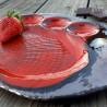 kamelo ceramika_truskawka w czekoladzie_restaurant order_03