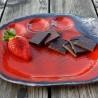 kamelo ceramika_truskawka w czekoladzie_restaurant order_04