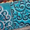 kamelo-lustro-w-ceramicznej-ramie-turkus_02