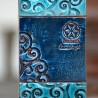 kamelo-lustro-w-ceramicznej-ramie-turkus_06