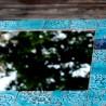 kamelo-lustro-w-ceramicznej-ramie-turkus_08