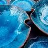 kamelo_ceramiczny zestaw Ocean 08